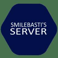 smilebasti's Server